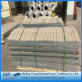 2m military hesco barriers for sale