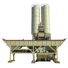 Supply Concrete Batching Mixer Pots Philippines
