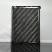 Universal Carbon fiber case