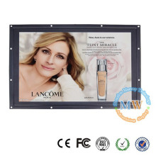 """27 """"monitor LCD de quadro aberto HDMI com alto brilho"""