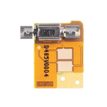 Spare Parts for Nokia 1520 Vibrator Vibrating Motor Replacement