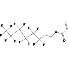 2- (Perfluorohexyl) Ethyl Acrylate CAS No. 17527-29-6