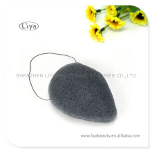 2014 Newest Natural Konjac Sponge for Skin Care