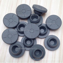 Customized Medical Grade Silicone Rubber Expansion Grommet Plug