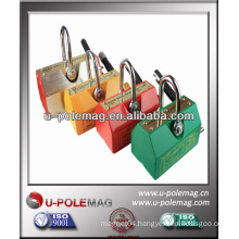 Permanent Lifting Magnets With Strong Force