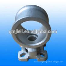 pipe elbow,tee,cross fittings