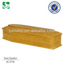 belle peinture pour pas cher cercueil antique