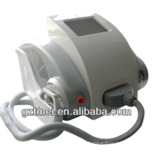 latest elight hair removal machine for skin beauty