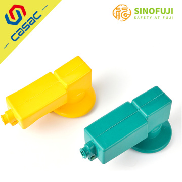Silicon  Rubber Insulation Protection Cover for busbar