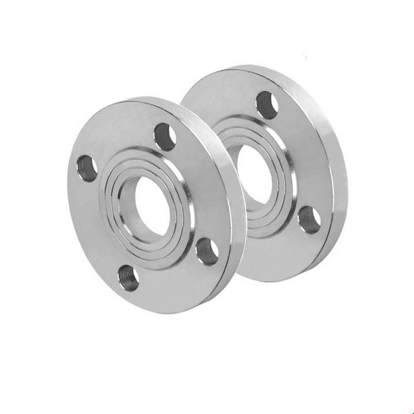 Spacers For Hinge With Cnc Machining Services