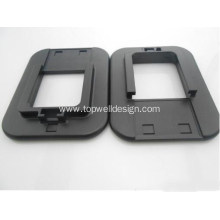 Plastic Mould Hand Medical OEM