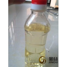 EN14214 biodiesel from used cooking oil