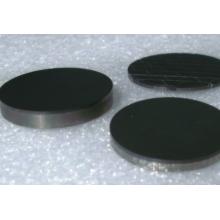 PCD corte material PCD blanks
