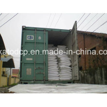 Animal Feed Dicalcim Phosphate (DCP 18%)