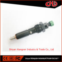 QSB ISB ISD Combustible Diesel Inglector 3919350