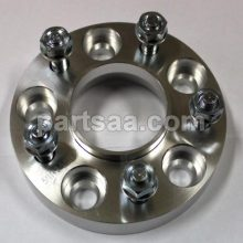 5-lug To 5-lug Wheel Adapters
