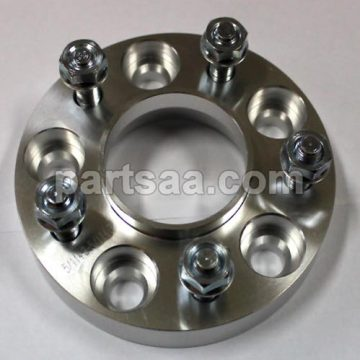 Wheel Adapters  5-lug To 5-lug
