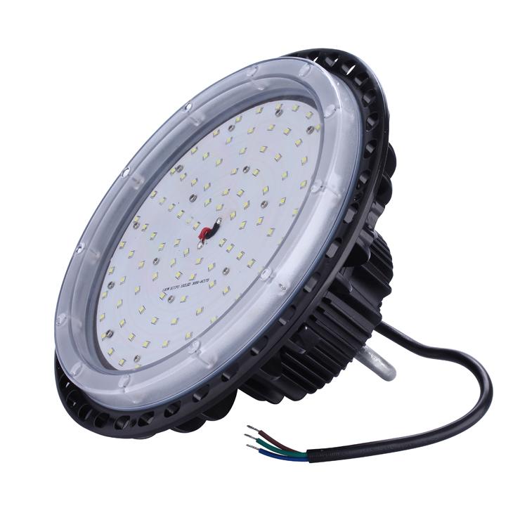 750-UFO LED High Bay Light