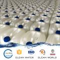 dicyandiamide formaldéhyde résine pour décolorer les eaux usées dicyandiamide formaldéhyde résine pour la décoloration des eaux usées