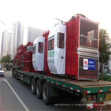 CE одобрил строительство Лифт (подъем конструкции sc200/200)