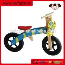 personalizar balanza aceptable bicicleta de madera