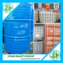 Factory DOP Dioctyl Phthalate 99% 99.5%
