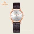 New Ladies Fashion Classic Quartz Wrist Watches 71114