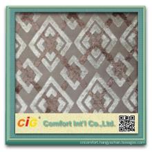latest design velvet fabric in india