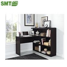 Уголок компьютерный стол офисный стол современный тип дешевая цена