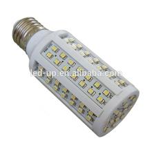 De Buena Calidad Lámpara de maíz LED de alta Lumens