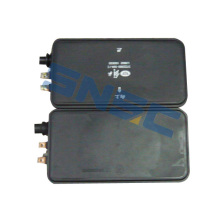 FAW Jiefang J6 parts power distribution box 3722080-50A