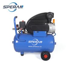 Venta caliente de fábrica profesional buena calidad mejores ofertas en compresores de aire