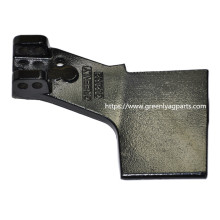 A82832 John Deere Liquid Fertilizer Shoe Right Hand