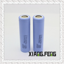 18650 pour Samsung 28A 3.7V 2800mAh Li Ion Battery