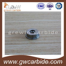 High Quality of Tungsten Carbide Drawing Product