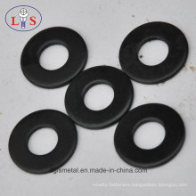 Plain Wahser/Flat Washer /Gasket / Fastener with High Quality