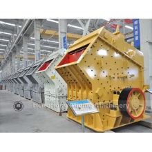 Mining Machine Gyratory Stone Impact Crusher for Crushing Plant