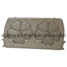 Förderung Aluminiumguss / Soem u. ODM