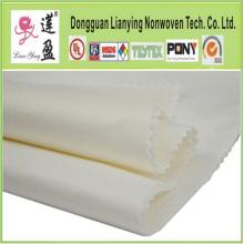 Bamboo alta fibra de bambu de bambu de alta popularidade