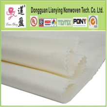 Hohe Popularität Bambus Polyester Bambus Faser