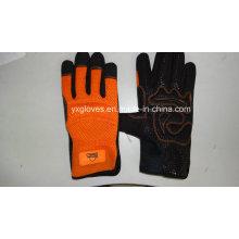 Рабочие Перчатки Строительные Перчатки Механик Перчатки Промышленные Перчатки Безопасности Перчатки Труда Перчатки