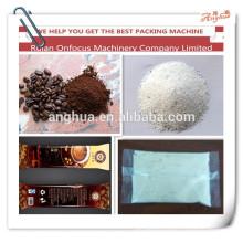 Máquina de embalagem da especiaria da máquina de embalagem do pó do caril do caril Ah-Fjj100