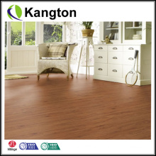 WPC Vinyl Waterproof Indoor Flooring (WPC PVC Flooring)