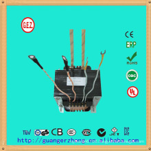 high quality power transformer 800w 110v 220v