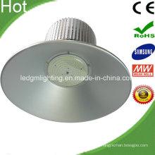 LED alta Bahía luz 120W 150W 185W 200W LED Highbay luz ápice CE