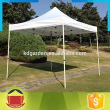 Stainless Steel Canopy Awning