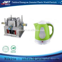 Moule de bouilloire électrique en plastique d'injection d'OEM