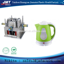 OEM injection plastic electric kettle mould
