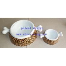 Pet Bowl (CY-D1006)
