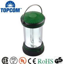 6 LED Tube Hand Garden Led Emergency Lantern